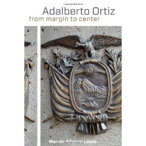 Lehigh University Press - Adalbert Ortiz