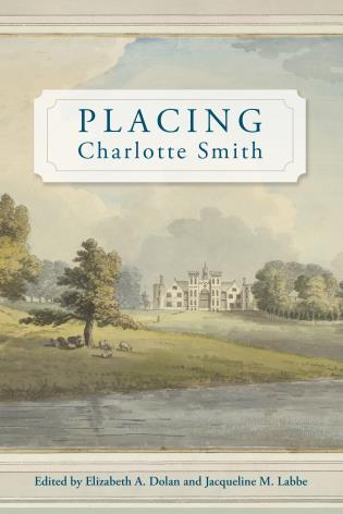 Placing Charlotte Smith