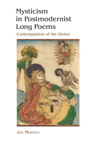 a research on anthology of modern american poetry in twentieth century Anthology of modern poetry / by:  the new poetry : an anthology of twentieth-century verse in english  modern poetry, american and british by:.