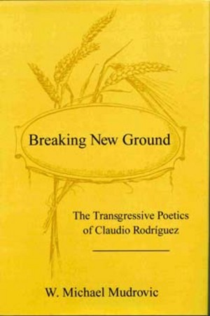 Lehigh University Press - Breaking New Ground