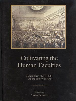 Lehigh University Press - Cultivating the Human Faculties