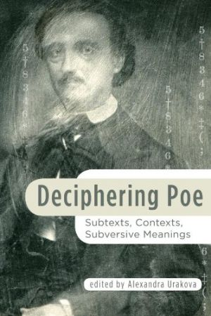 Lehigh University Press - Deciphering Poe