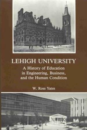 Lehigh University Press - Lehigh University