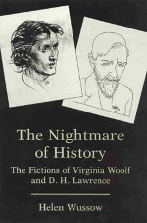 Lehigh University Press - The Nightmare of History