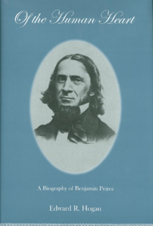 Lehigh University Press - Of the Human Heart