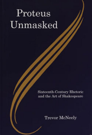 Lehigh University Press - Proteus Unmasked