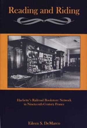 Lehigh University Press - Reading and Writing