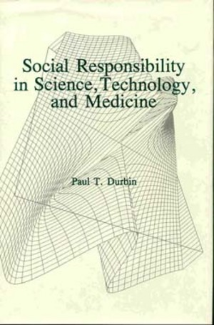 Lehigh University Press - Social Responsibility in Science, Technology, and Medicine