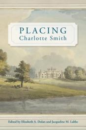Placing Charlotte Smith