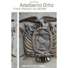 Lehigh University Press - Adalbert Ortiz