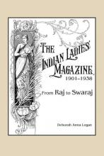 The Indian Ladies' Magazine, 1901–1938