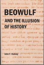 Lehigh University Press - Beowuld and the Illusion of History