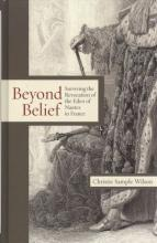 Lehigh University Press - Beyond Belief