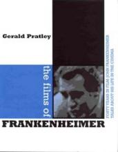 Lehigh University Press - The Films of Frankenheimer