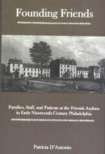 Lehigh University Press - Founding Friends
