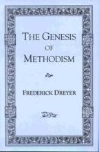 Lehigh University Press - The Genesis of Methodism