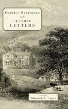 Lehigh University Press - Harriet Martineau