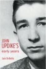 Lehigh University Press - John Updike's Early Years