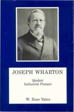 Lehigh University Press - Joseph Wharton