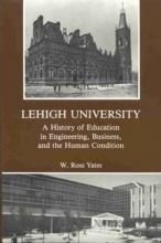 Lehigh University Press - Lehigh University