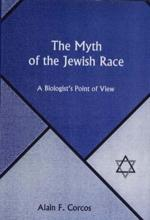 Lehigh University Press - The Myth of the Jewish Race