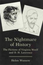 Lehigh University Press - The Nightmare of History