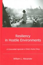 Lehigh University Press - Resiliency in Hostile Environments