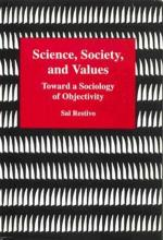 Lehigh University Press - Science, Society, and Values