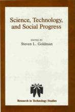 Lehigh University Press - Science, Technology, and Social Justice