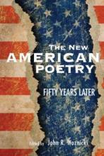 Lehigh University Press - Thew New American Poetry