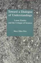 Lehigh University Press - Towards a Dialogue of Understandings