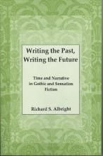 Lehigh University Press - Writing the Past, Writing the Future